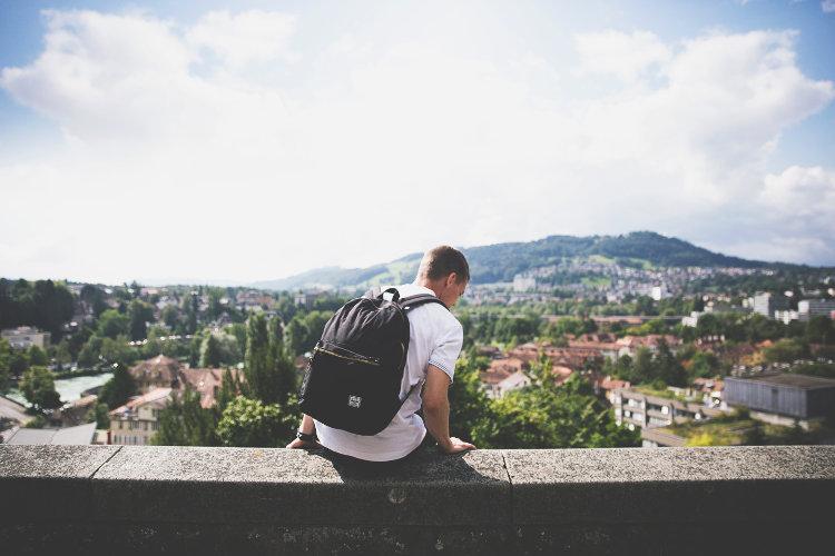 Study In Two European Countries Thanks To Erasmus In Poland