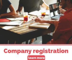 Company registration in Poland