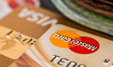 How Do I Choose A Personal Bank Account?