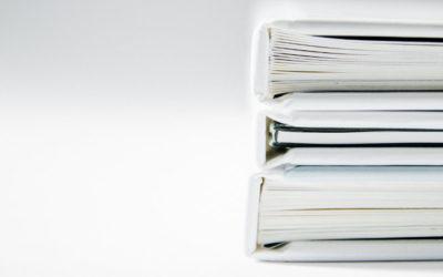Как зарегистрироваться в системе ePUAP? Законные основания получения номера PESEL для пользователей ePUAP