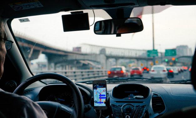 Как заменить водительское удостоверение? Польские водительские права для иностранцев