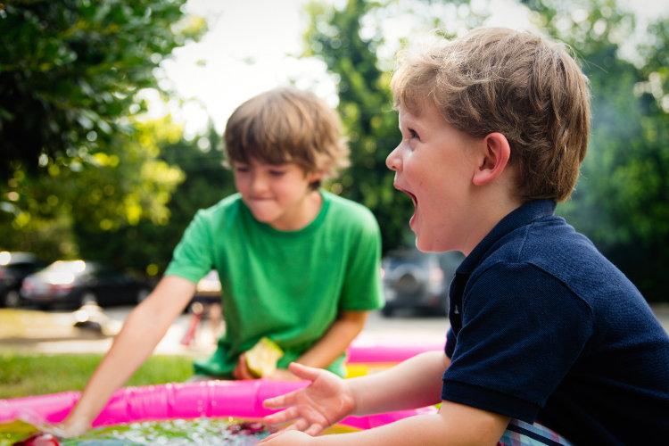 Polish Child Benefit 'Rodzina 500 Plus'