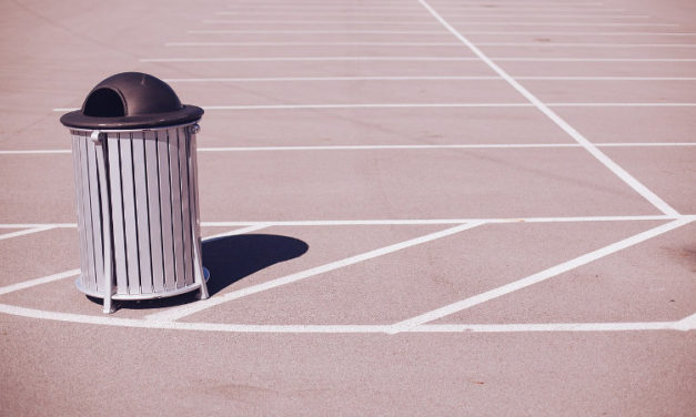 New Rules Of Waste Management In Poland