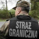 FAQ Prepared By The Polish Border Guard