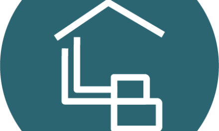 Partners: Loan brokers