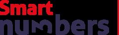 smartnumbers logo