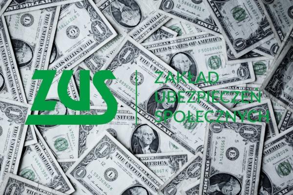ZUS – Insurance for 2021