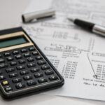 Sole Proprietorship vs Limited Liability Company