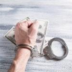 What is AML (Anti-Money Laundering)