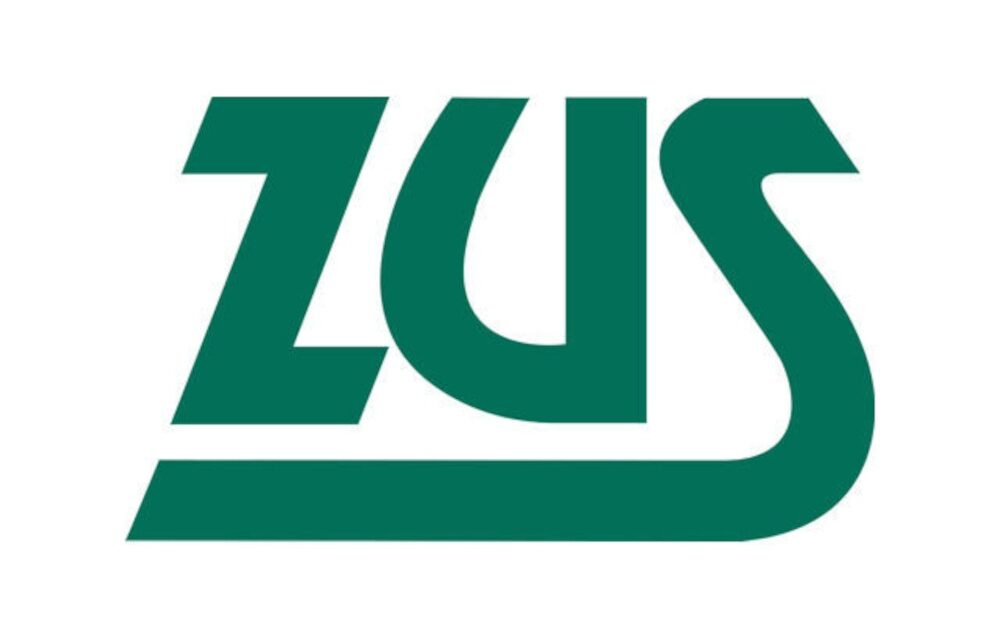 Explanation of ZUS Contributions – for entrepreneurs running a business that do not employ any employees.