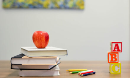 National Education Day is Teacher's Day in Poland
